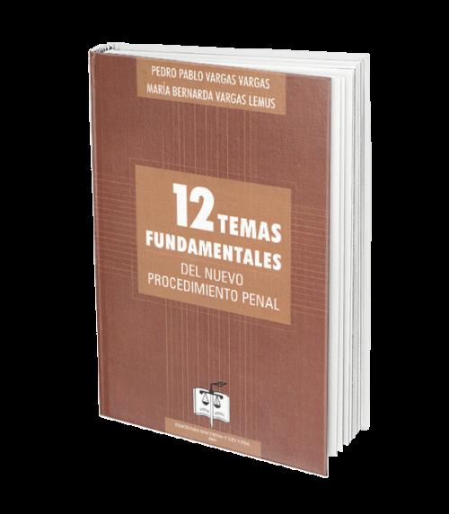 12-temas-fundamentale-
