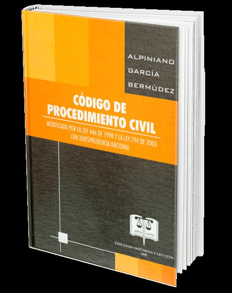codigo-procedimiento-civil