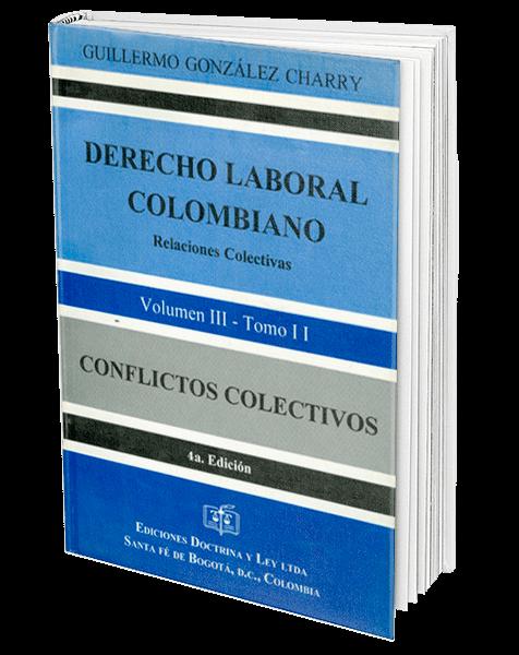 derecho-laboral-colombiano-volumen-iii-tomo-ii