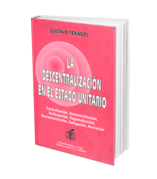 la-descentralizacion-en-el-estado-unit1