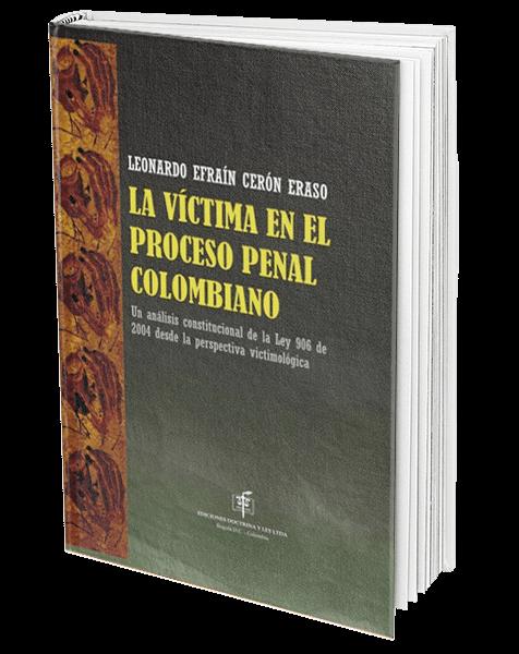 la-victima-en-el-proceso-penal-colombiano-(2)