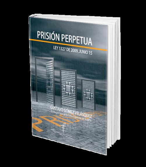 prision-perpetua2