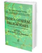 teoria-general-de-las-obligaciones-volumen-i