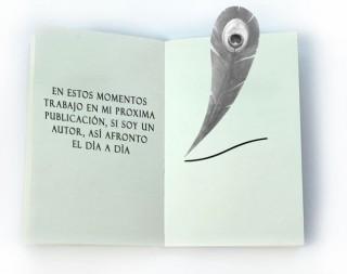 Autores