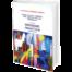 De los negocios jurídicos en el derecho privado colombiano vol 2