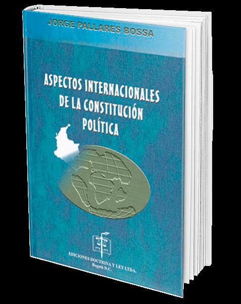 aspectos-internacionales-de-la-constitucion-politica