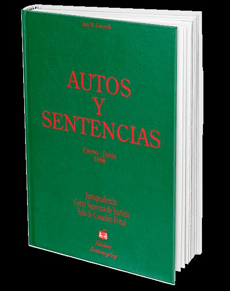 autos-y-sentencias-enero---junio-1996