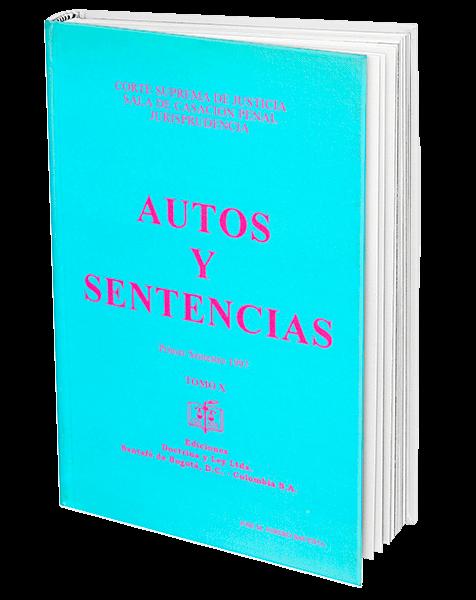 autos-y-sentencias-tomo-x4