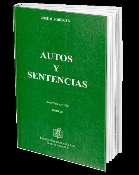autos-y-sentencias-tomo-xii6