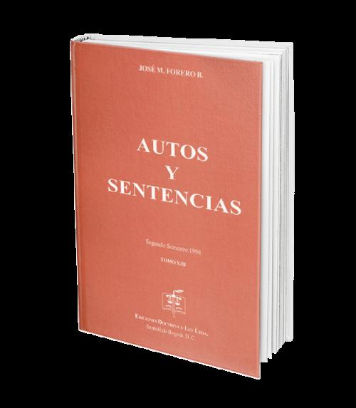 autos-y-sentencias-xiii