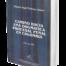 camino-hacia-una-dogmatica-procesal-penal-en-colombia