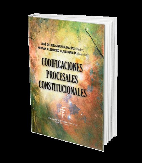 codificaciones-procesales-constitucionales
