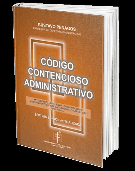 codigo-contencioso-administrativo-7ma-edicion-falta