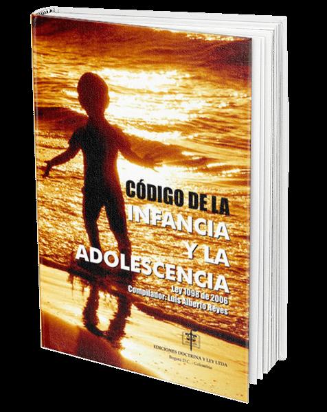 codigo-de-la-infancia-y-la-adolescencia-(2)