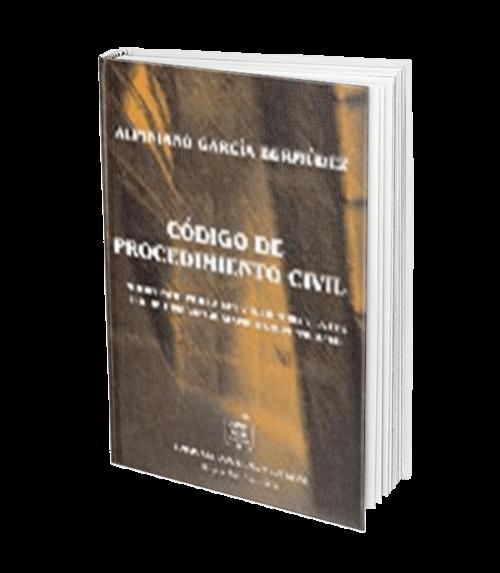 codigo-de-procedimiento-civil