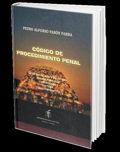 codigo-de-procedimiento-penal