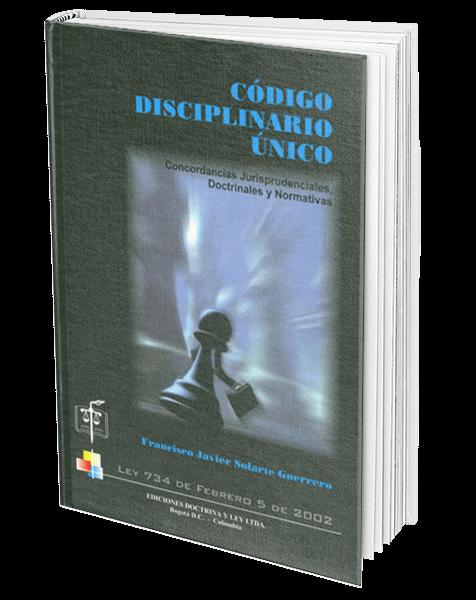 codigo-disciplinario-unico-(3)8