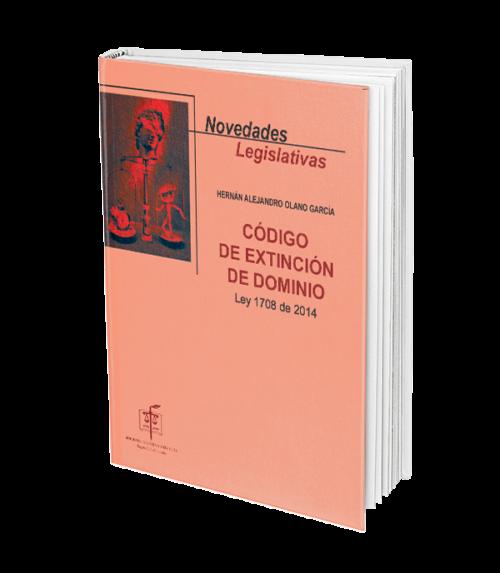 codigo-extincion-de-dominio---1708-de-2014