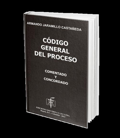 codigo-general-del-proceso-2013