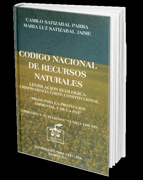 codigo-nacional-de-recursos-naturales