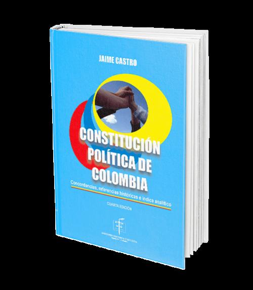 constitucion-politica