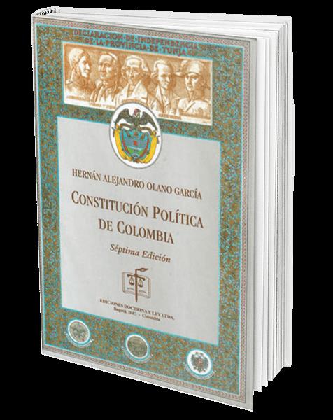 constitucion-politica-de-colombia-7ma-ed6