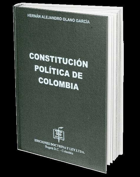 constitucion-politica-de-colombia-bolsillo2
