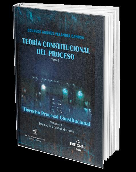 constitucional-del-proceso