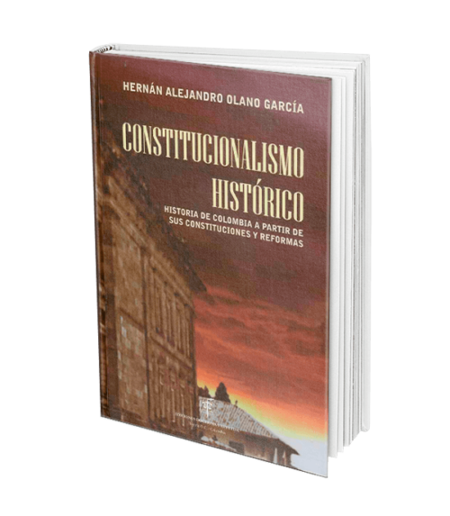constitucionalismo-historico
