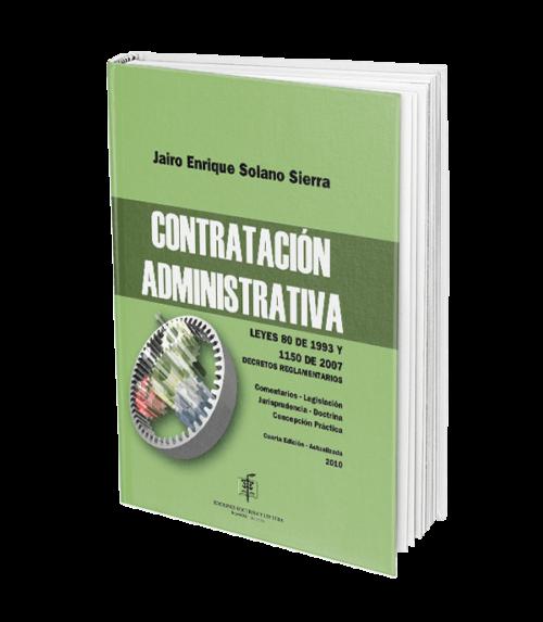 contratacion-administrativa4