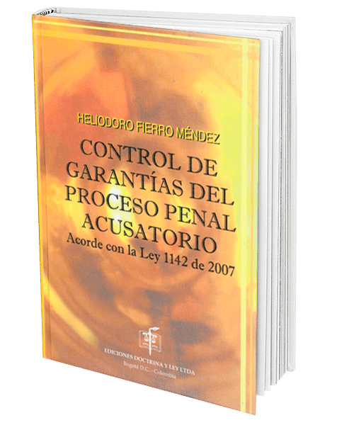 control-de-garantias-del-proceso-penal-acusatorio-(2)