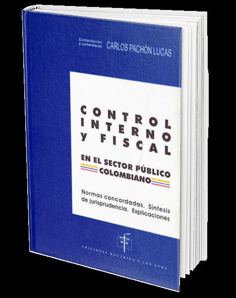 control-interno-y-fiscal