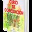 curso-de-conciliacion