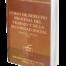 curso-de-derecho-procesal-del-trabajo-y-de-la-seguridad-social