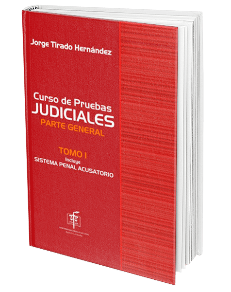 cursos-de-pruebas-judiciales-parte-general-tomo-i