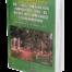 de-los-negocios-juridicos-en-el-derecho-privado-colombiano-volumen-2