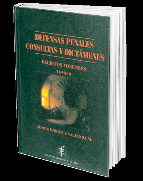 defensas-penales-consultas-y-dictamenes-tomo-ii-(3)