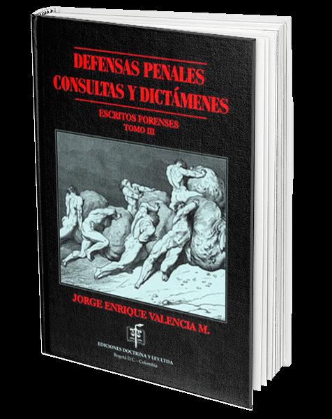 defensas-penales-consultas-y-dictamenes-tomo-iii-(2)