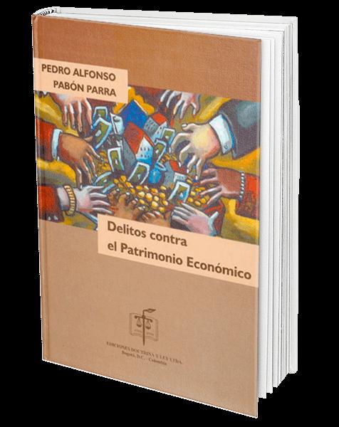 delitos-contra-el-patrimonio-economico