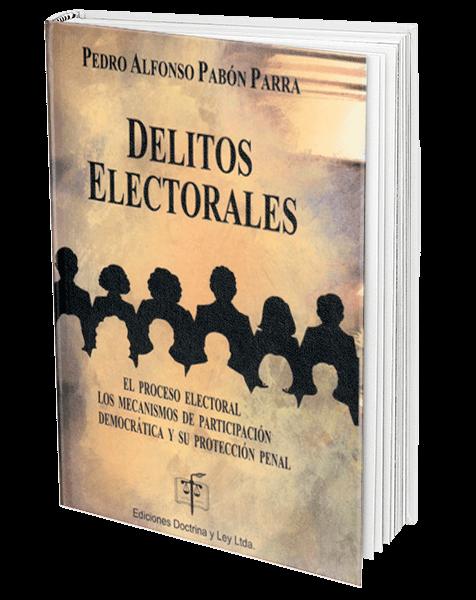 delitos-electorales