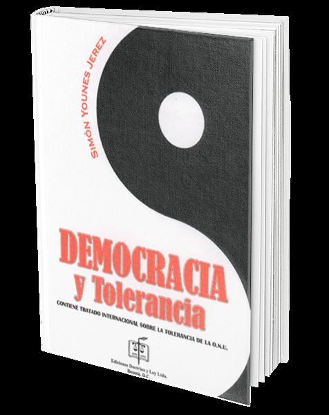 democracia-y-tolerancia