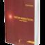 derecho-administrativo-nuevas-tendencias_o