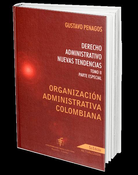 derecho-administrativo-tomo-ii_o