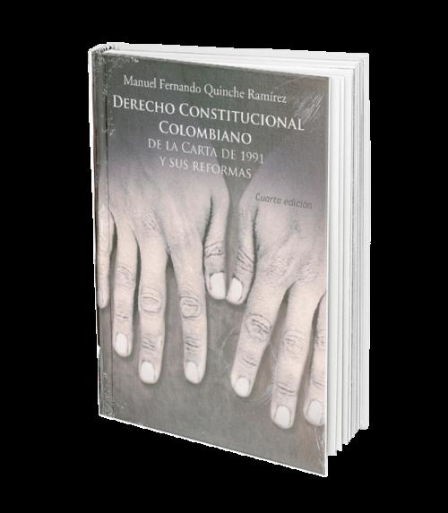 derecho--constitucional-colombiano