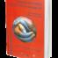derecho-economico-constitucional-colombiano