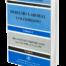 derecho-laboral-colombiano-volumen-i
