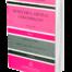 derecho-laboral-colombiano-volumen-ii-tomo-i