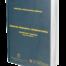 derecho-mercantil-internacional-(2)