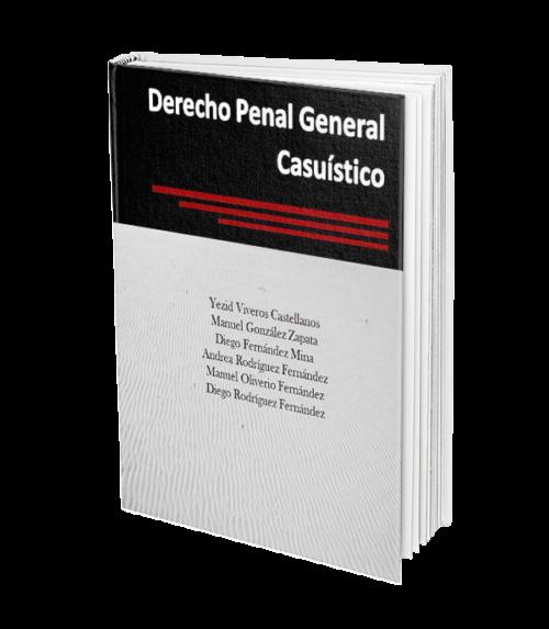derecho-penal-general-casuistica