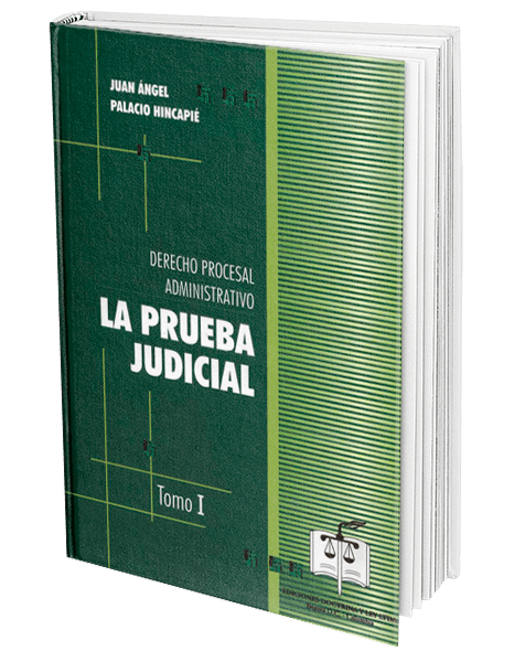 derecho-procesal-administrativo-la-prueba-judicial-tomo-i_o